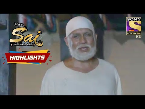 There's Power In Kindness   Mere Sai   Episode 879   Highlights