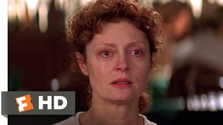 Stepmom (1998) - You Have Their Future Scene (9/10) | Movieclips