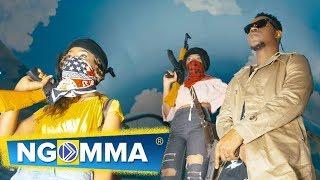 Nay Wa Mitego - Mikono Juu (Official Video) width=