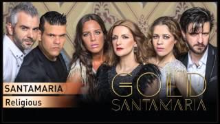 Santamaria - Religious