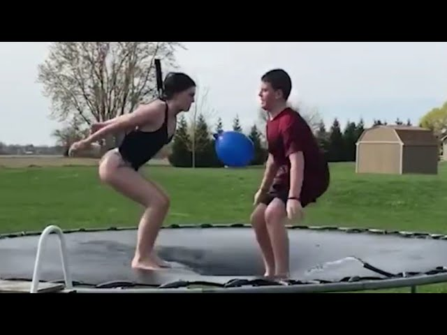Download thumbnail for Laugh Watching Funny Fails