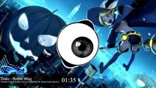[Trap] Drake - Hotline Bling (Charlie Puth & Kehlani Cover) [Wildfellaz Arman Cekin Remix]