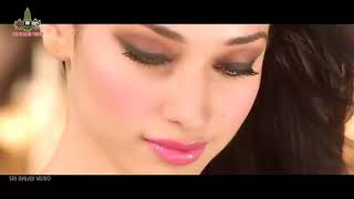 3 Tamanna Bhatia Hot Dance New item Song 2017 Super hit   YouTube width=