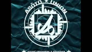 asoto union album