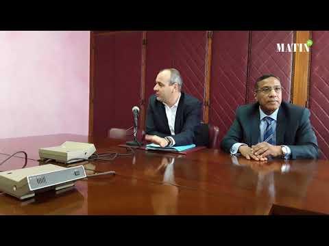 L'UMT et la CFDT décortiquent les défis du mouvement syndical dans les pays méditerranéens