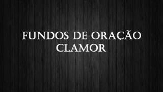 FUNDO DE ORAÇÃO CLAMOR IURD (CONQUEST OF PARADISE) [PIANO E STRINGS]