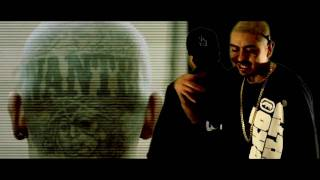 Young Trav ft. BG Knocc Out  -  We Get Crazy / Ruthless Mentality 2011
