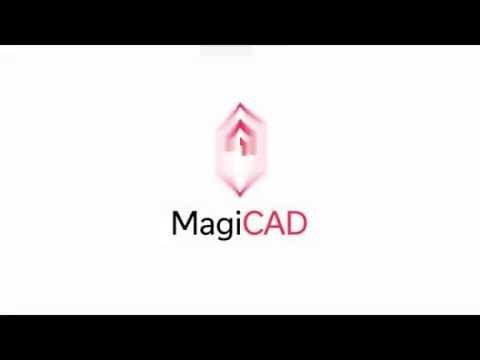ISOVER-produkter i MagiCAD gör det enklare för VVS-konsulter