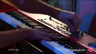 Aerosmith – Girls of Summer (cover by Litesound) Легенды.Live