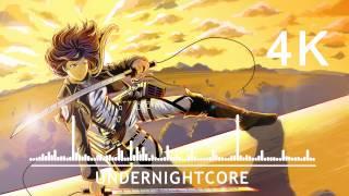 Nightcore - Idols