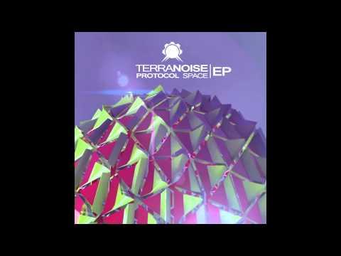 terranoise-lizard-force-terranoisemedia
