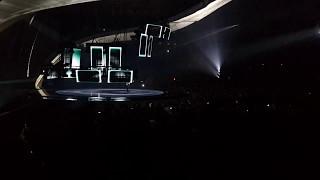 Kristian Kostov - Beautiful Mess (Bulgaria) Eurovision 2017 Grand Final LIVE