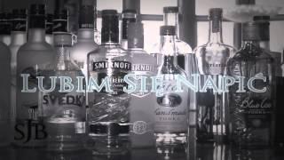 Sly Jake - Lubim Się Napić (Audio)