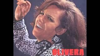 Olivera Markovic - Mi nikada jedno drugo nismo voleli - (Audio)