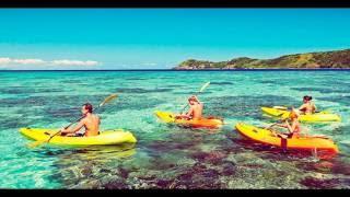 Menorca Paradise
