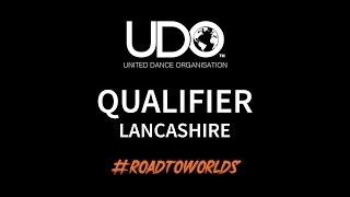 UDO 2017 QUALIFIER | Recap | Lancashire | UK