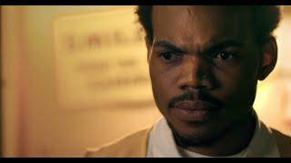 Earl SweatShirt - Mantra (Un-Official Music Video)