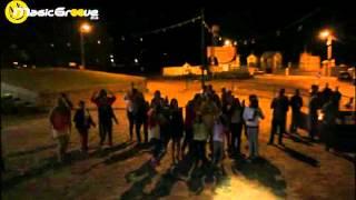 MagicGroove Djs Festa de Verão no Coucieiro