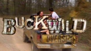 MTV's 'Buckwild' Show Focuses on West Virginia, Upsets Senator