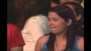 Te busco -  Matilde Diaz . Liliana y Alejandro junto a Banda Sinfónica UdeA