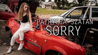 HALSEY SORRY-COVER BY PATRYCJA SZATAN