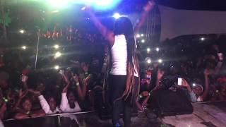 Abiude, Kapolo em Festa  (parte 2)