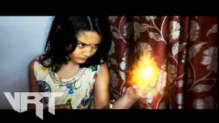 Superpower of FIRE (Effect)