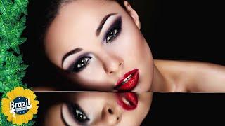 Killing Me Softly (Bossa Cover) - Georgeana Bonow