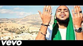 "Khaled Siddiq Ft. Baraka Boys  - ""Ya Habibi"" (Official Video)"