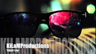 KiLaM-You See?(Instrumental)