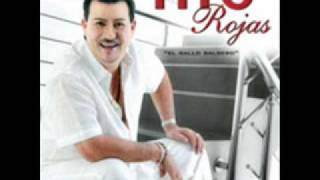 TITO ROJAS - NO ME DIGAS NO (2011).wmv