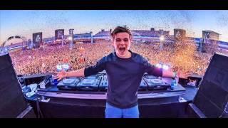 Dillon Francis & Martin Garrix Feat. DVBBS - Set Me Free (DJ Kiss Mix 2k14)