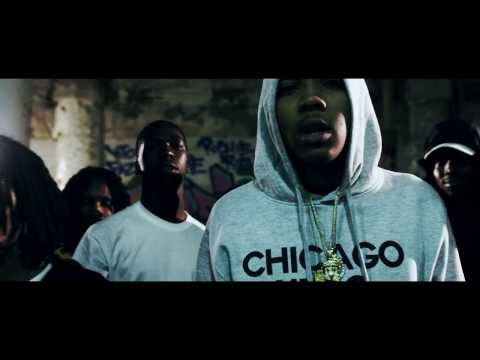 lil-herb-all-my-niggas-only-official-video-machine-entertainment-group