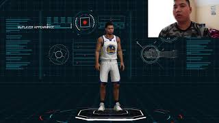 NBA 2K18 MY CAREER | HOW TO CHANGE YOUR JUMP SHOT!