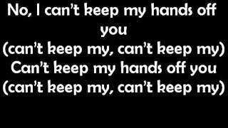 Simple Plan- Can't keep my hands off you (feat. Rivers Cuomo)