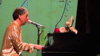 Arnaldo Baptista - Ai Garupa! / Tacape - Ao Vivo BH´2014 [Musical Box Records]