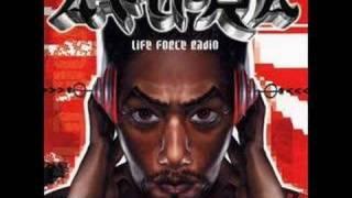 Afu-Ra - Blvd feat. Guru