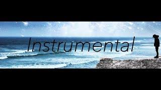 Harry Fraud ft. Jay Critch - Thousand Ways (INSTRUMENTAL) [ReProd. by HAZI HAKANI]