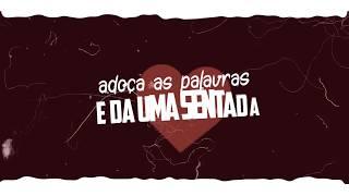 MC Livinho - Ela se Apaixona (Lyric Video)
