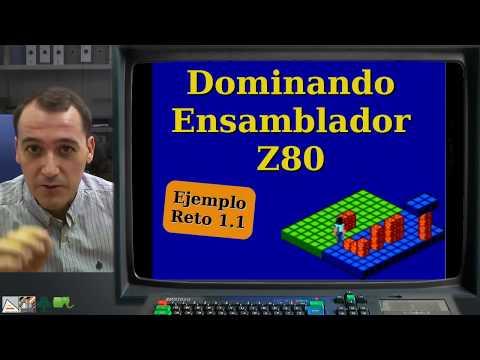 [DEZ80 3.P03] EJEMPLO: Reto 1.1.