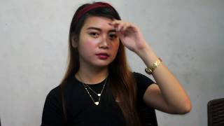 TELL ME Ex battalion Dance Cover | Terence Lores