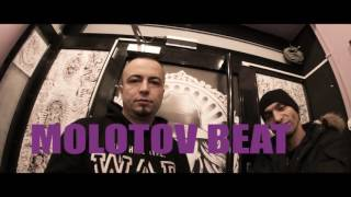 LUPO feat MOLOTOV   Kergetem az Álmokat TRAILER