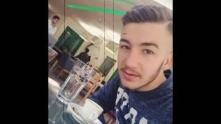 Marindi ft Egnis - Ku shkuan premtimet ( Official Song ) 2017
