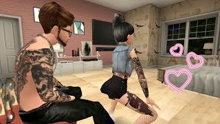 I'm Not Her ( clipe avakin life)