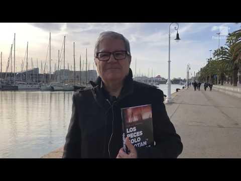 Vidéo de José Luis Caballero