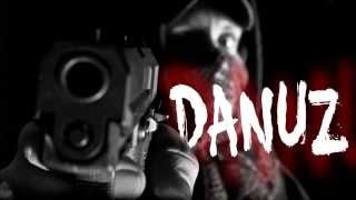 MM x Zezzas - Danuz (STRESS FAIXAZ)