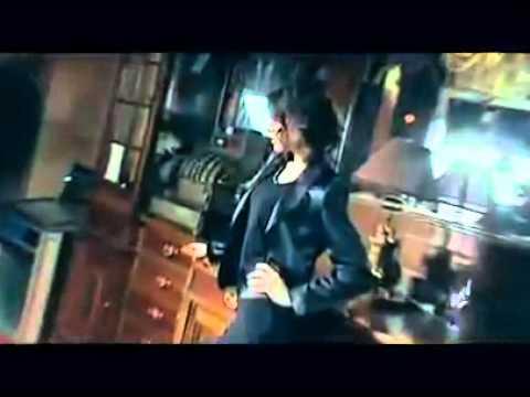 seçenek bayan giyim 2010 katalog çekimi  | www.koycuvala.com