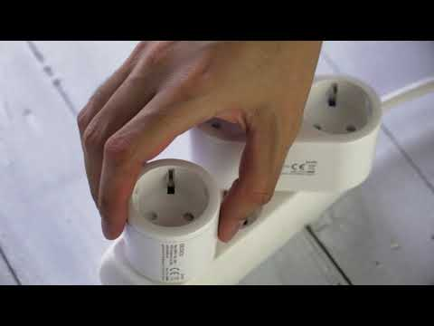 Smart Home Power - how to