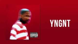 YG - Why You always Hatin? feat Drake & Kamaiyah (Subtitulada al Español) HD