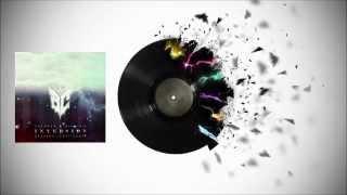 Sparkee ft. Hazel Mae - Inversion (Brandon Cueto Remix)
